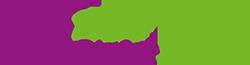 24h-Seniorservice Logo